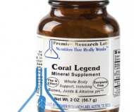 0110_coral_legend_2oz