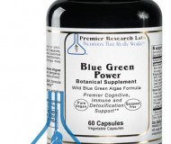 2060_blue-green-power